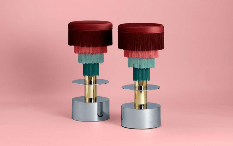 Discover Masquespacio's Incredible Product Design Collection! masquespacio Discover Masquespacio's Incredible Product Design Collection! Discover Masquespacios Incredible Product Design Collection