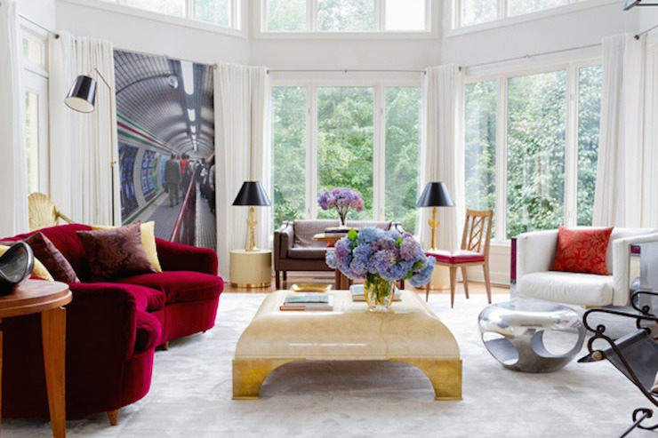 best interior designers Discover The Best Interior Designers From Washington! Discover The Best Interior Designers From Washington