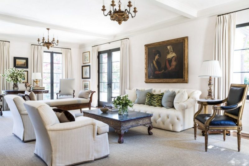 best interior designers Discover The Best Interior Designers From Washington! Discover The Best Interior Designers From Washington1 scaled e1616596347572