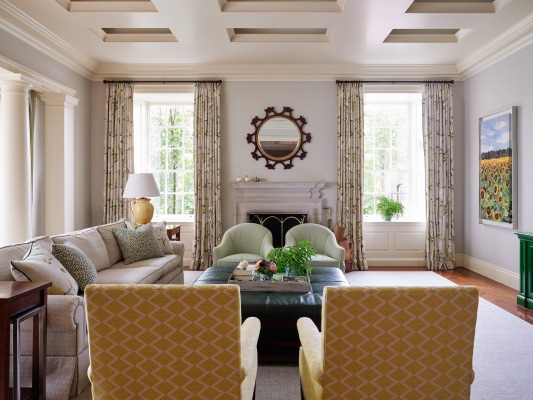 best interior designers Discover The Best Interior Designers From Washington! Discover The Best Interior Designers From Washington10