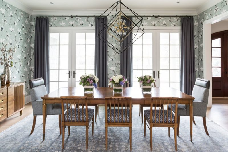 best interior designers Discover The Best Interior Designers From Washington! Discover The Best Interior Designers From Washington11 e1616596518472