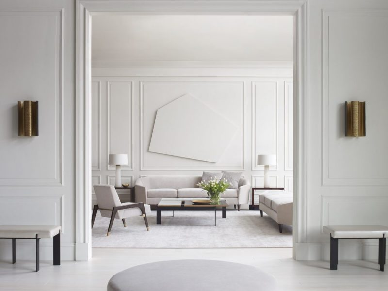 best interior designers Discover The Best Interior Designers From Washington! Discover The Best Interior Designers From Washington12 scaled e1616596541616