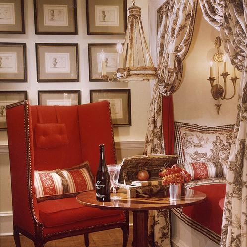 best interior designers Discover The Best Interior Designers From Washington! Discover The Best Interior Designers From Washington13