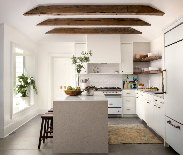 best interior designers Discover The Best Interior Designers From Washington! Discover The Best Interior Designers From Washington14