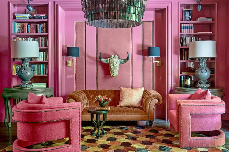 best interior designers Discover The Best Interior Designers From Washington! Discover The Best Interior Designers From Washington15