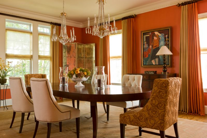 best interior designers Discover The Best Interior Designers From Washington! Discover The Best Interior Designers From Washington18 e1616596658551