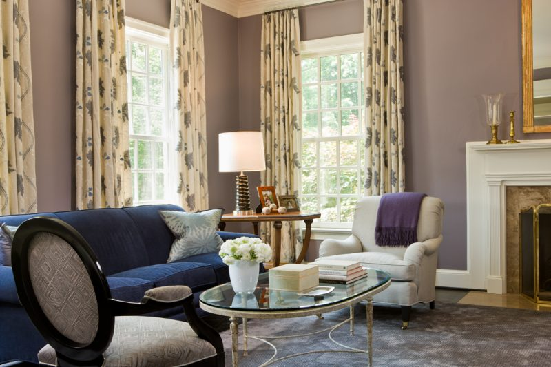 Discover The Best Interior Designers From Washington! best interior designers Discover The Best Interior Designers From Washington! Discover The Best Interior Designers From Washington19 e1616596687892