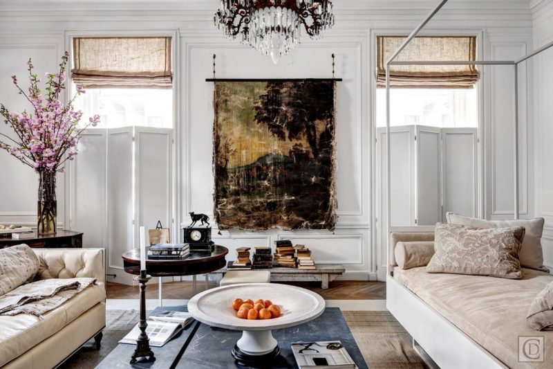 best interior designers Discover The Best Interior Designers From Washington! Discover The Best Interior Designers From Washington2 scaled e1616596364580