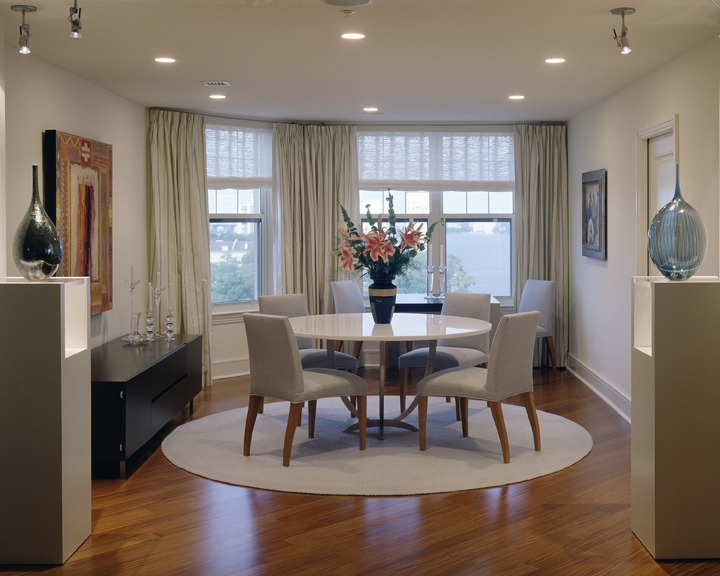 best interior designers Discover The Best Interior Designers From Washington! Discover The Best Interior Designers From Washington3