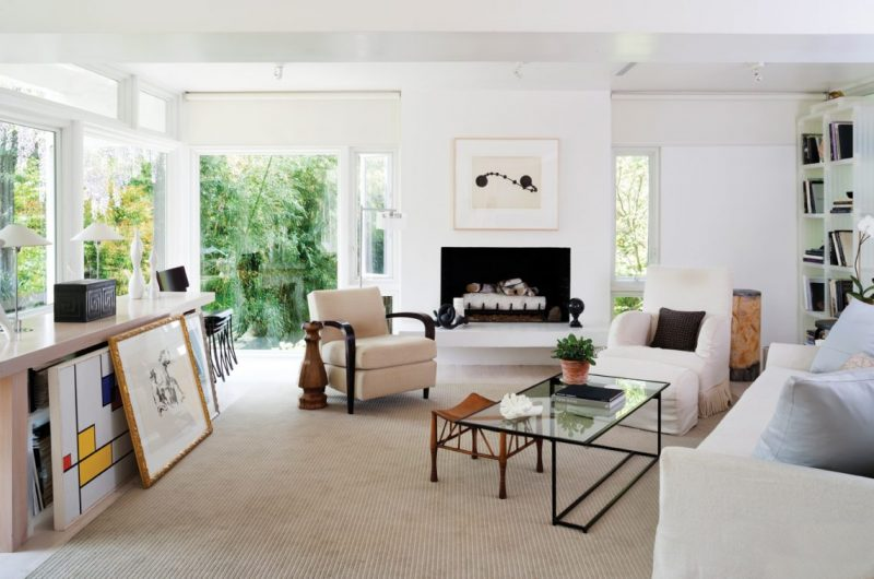 best interior designers Discover The Best Interior Designers From Washington! Discover The Best Interior Designers From Washington4 scaled e1616596395909