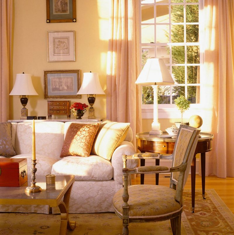 best interior designers Discover The Best Interior Designers From Washington! Discover The Best Interior Designers From Washington7 e1616596443227
