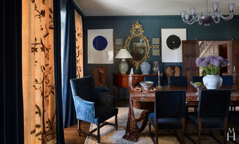 best interior designers Discover The Best Interior Designers From Washington! Discover The Best Interior Designers From Washington8 scaled e1616596458528