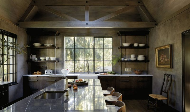 best interior designers Discover The Best Interior Designers From Washington! Discover The Best Interior Designers From Washington9 scaled e1616596473576