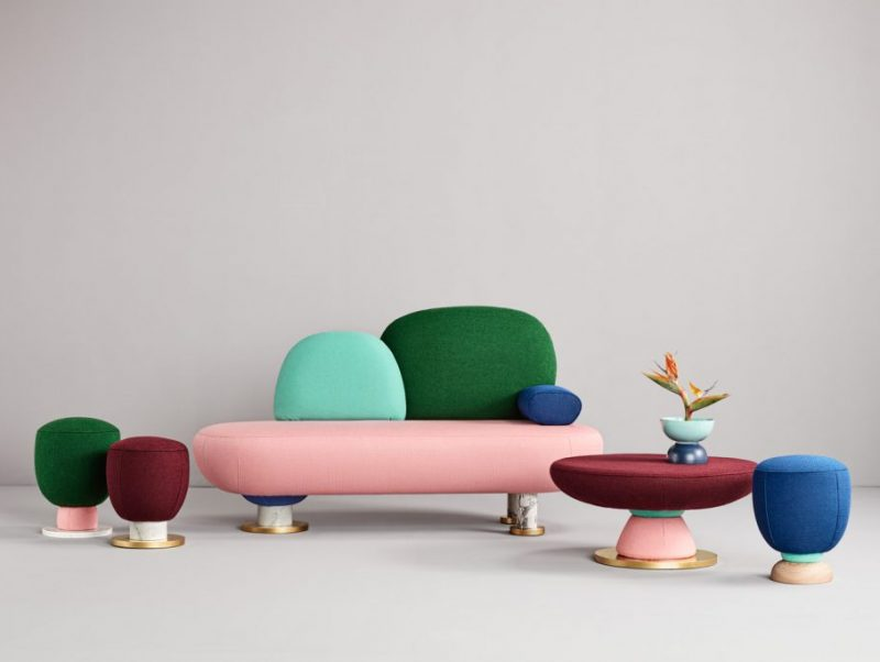 Discover The Work of Masquespacio And Their Newest Masterclass masquespacio Discover Masquespacio's Incredible Product Design Collection! Discover The Work of Masquespacio And Their Newest Masterclass 3 800x602
