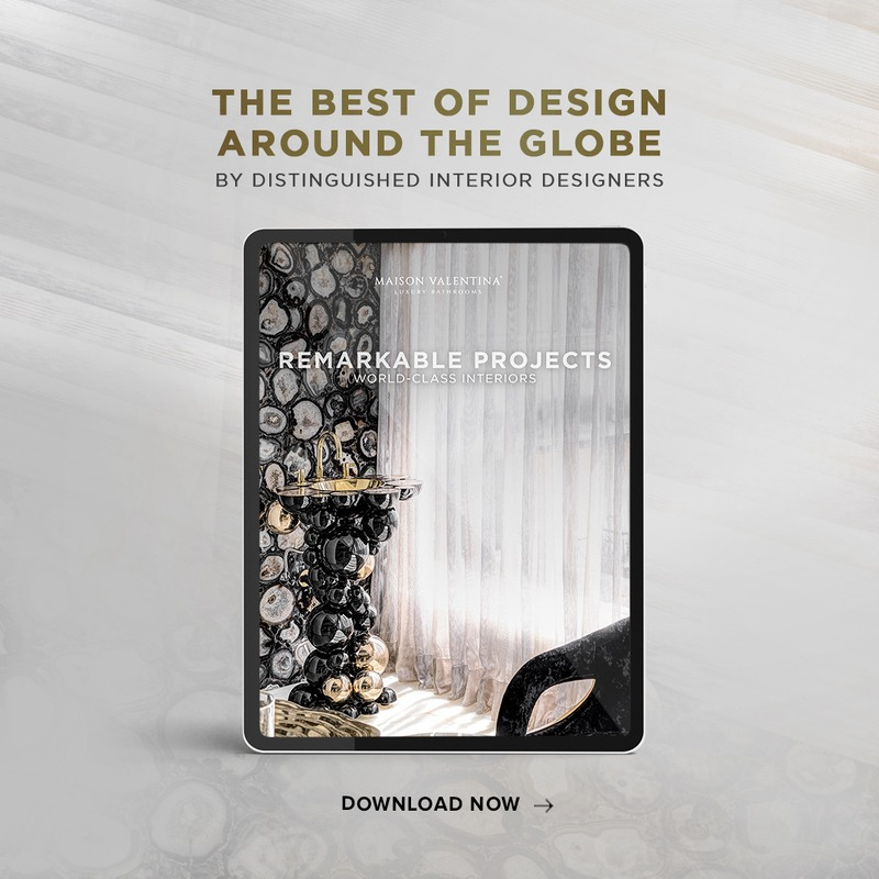 Discover Two Amazing Ebooks Featuring Amazing Projects! amazing projects Discover Two Amazing Ebooks Featuring Amazing Projects! Discover Two Amazing Ebooks Featuring Amazing Projects 1