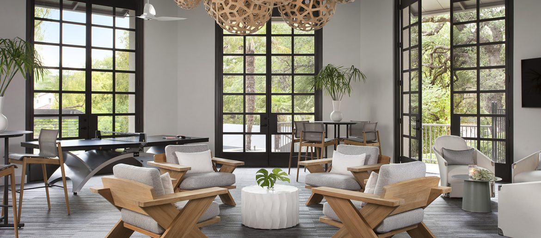best interior designers in austin Discover a sellection of the 20 Best Interior Designers in Austin, Texas Discover a sellection of the 20 Best Interior Designers in Austin Texas 1170x516