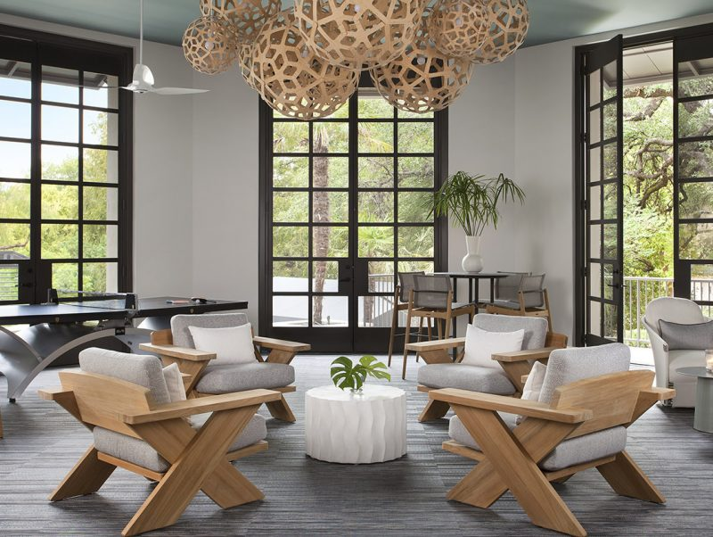 best interior designers in austin Discover a sellection of the 20 Best Interior Designers in Austin, Texas Discover a sellection of the 20 Best Interior Designers in Austin Texas 800x602