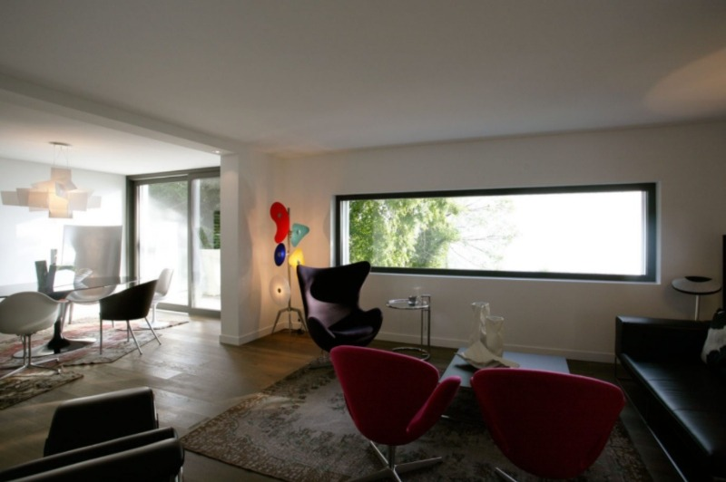 best interior designers from geneva Discover the Best Interior Designers from Geneva Discover the Best Interior Designers from Geneva 1 1
