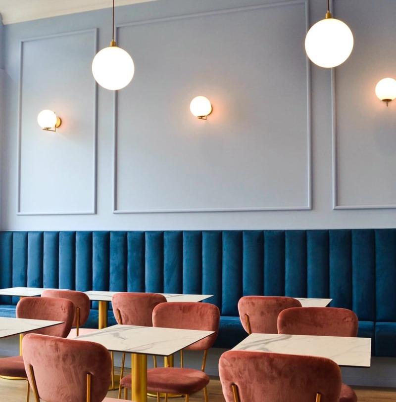 best interior designers from geneva Discover the Best Interior Designers from Geneva Discover the Best Interior Designers from Geneva 11