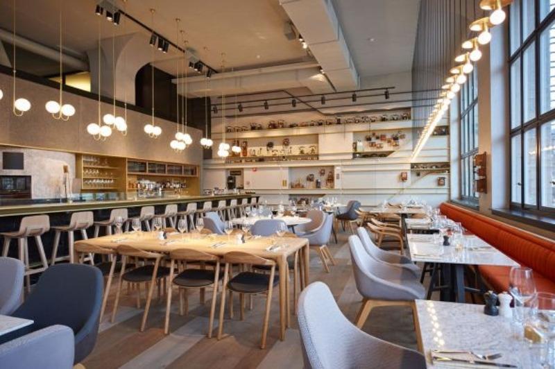 best interior designers from geneva Discover the Best Interior Designers from Geneva Discover the Best Interior Designers from Geneva 12