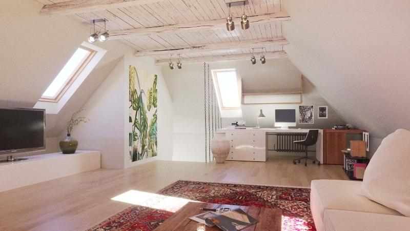 best interior designers from geneva Discover the Best Interior Designers from Geneva Discover the Best Interior Designers from Geneva 13