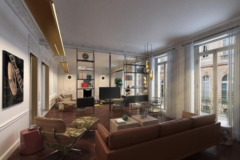 best interior designers from geneva Discover the Best Interior Designers from Geneva Discover the Best Interior Designers from Geneva 14