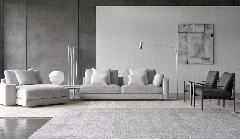 best interior designers from geneva Discover the Best Interior Designers from Geneva Discover the Best Interior Designers from Geneva 16