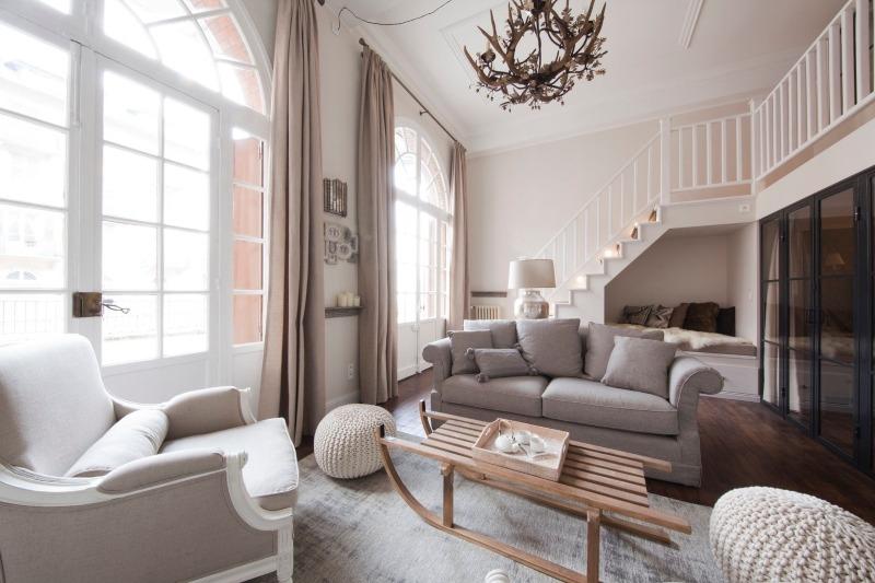 best interior designers from geneva Discover the Best Interior Designers from Geneva Discover the Best Interior Designers from Geneva 18