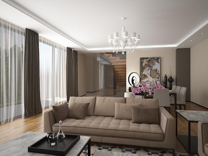 best interior designers from geneva Discover the Best Interior Designers from Geneva Discover the Best Interior Designers from Geneva 2 1