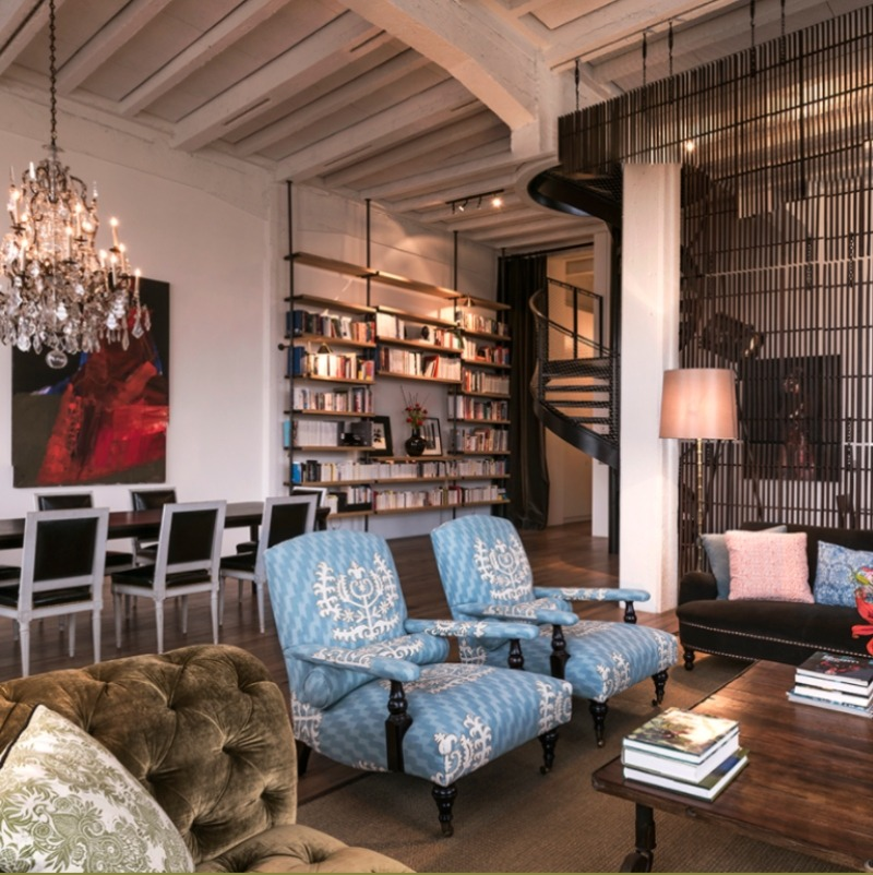 best interior designers from geneva Discover the Best Interior Designers from Geneva Discover the Best Interior Designers from Geneva 20