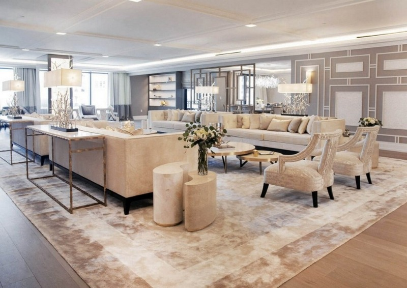 best interior designers from geneva Discover the Best Interior Designers from Geneva Discover the Best Interior Designers from Geneva 3