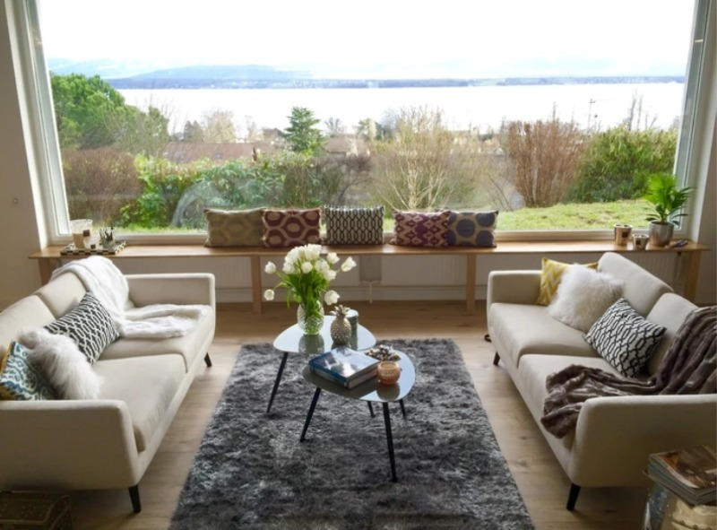 best interior designers from geneva Discover the Best Interior Designers from Geneva Discover the Best Interior Designers from Geneva 4