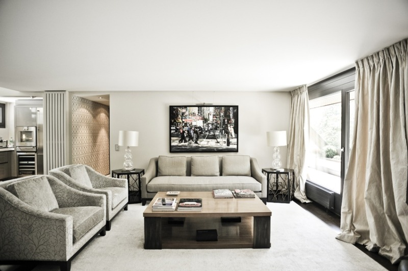 best interior designers from geneva Discover the Best Interior Designers from Geneva Discover the Best Interior Designers from Geneva 6