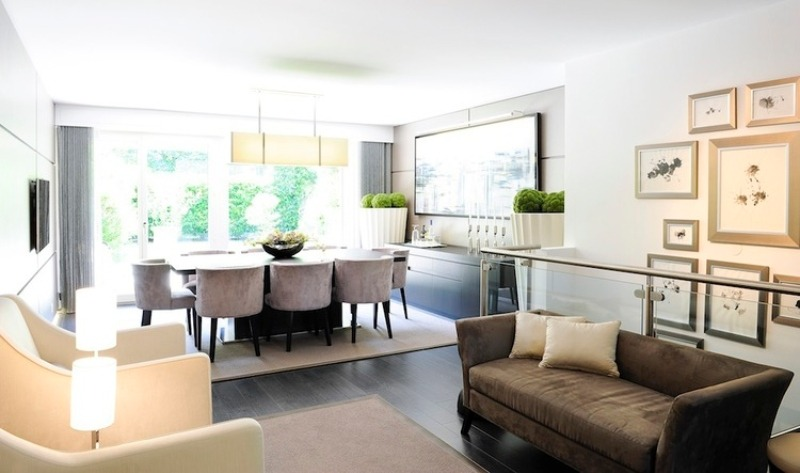 best interior designers from geneva Discover the Best Interior Designers from Geneva Discover the Best Interior Designers from Geneva 7