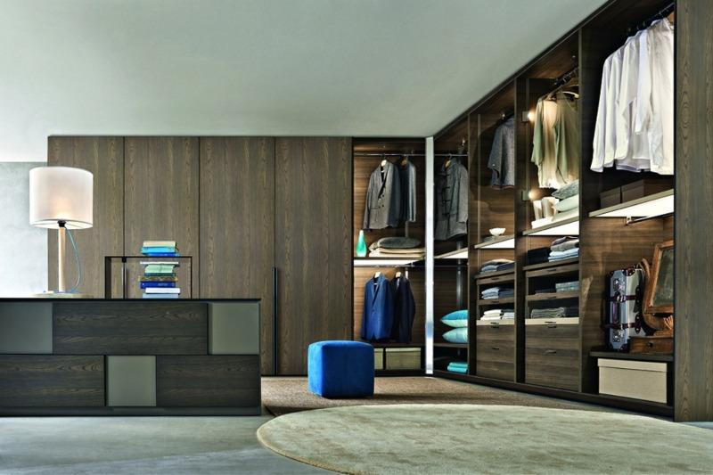 best interior designers from geneva Discover the Best Interior Designers from Geneva Discover the Best Interior Designers from Geneva 8