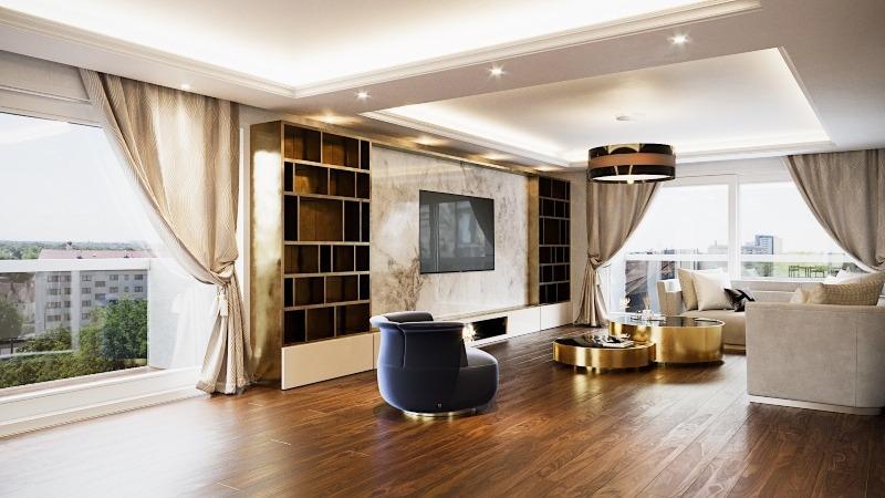 best interior designers from geneva Discover the Best Interior Designers from Geneva Discover the Best Interior Designers from Geneva 9