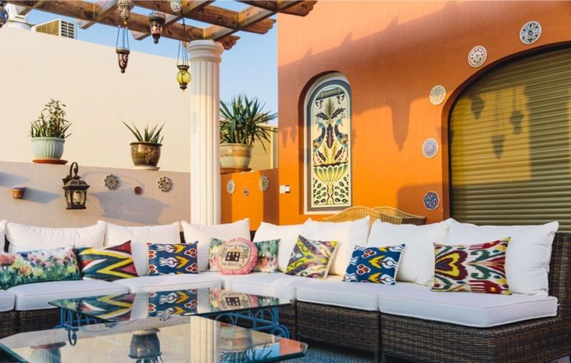 best interior designers from jeddah Discover the Best Interior Designers from Jeddah, Saudi Arabia Discover the Best Interior Designers from Jeddah Saudi Arabia 1