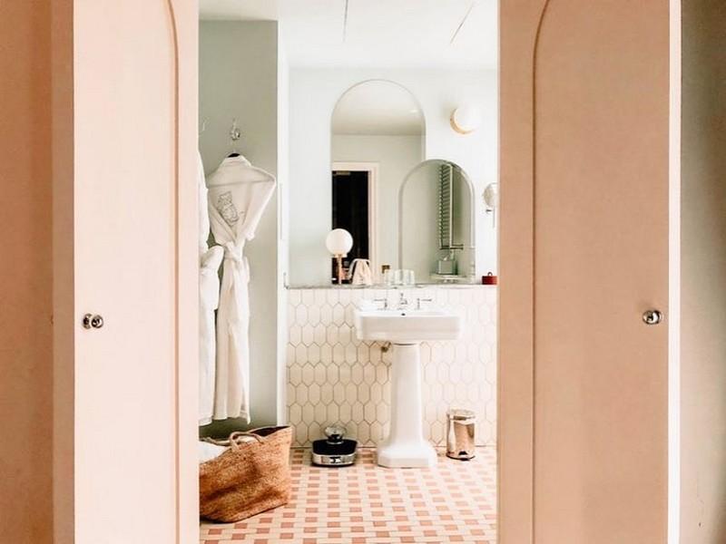 best interior designers from jeddah Discover the Best Interior Designers from Jeddah, Saudi Arabia Discover the Best Interior Designers from Jeddah Saudi Arabia 11