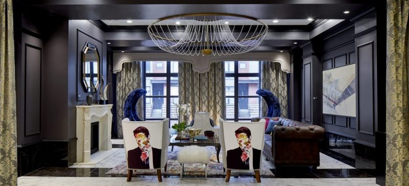 best interior designers from jeddah Discover the Best Interior Designers from Jeddah, Saudi Arabia Discover the Best Interior Designers from Jeddah Saudi Arabia 13