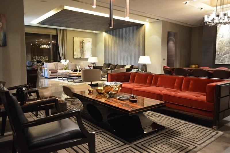 best interior designers from jeddah Discover the Best Interior Designers from Jeddah, Saudi Arabia Discover the Best Interior Designers from Jeddah Saudi Arabia 14