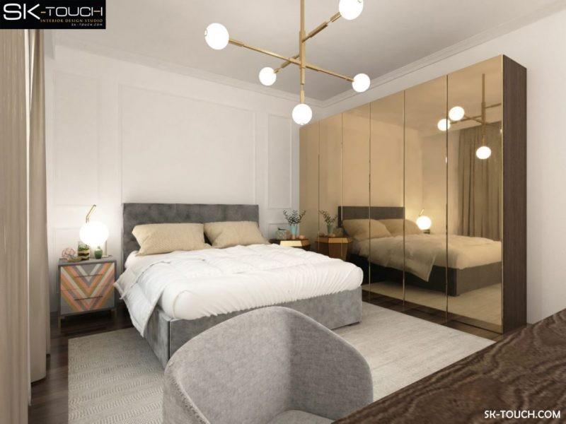 best interior designers from jeddah Discover the Best Interior Designers from Jeddah, Saudi Arabia Discover the Best Interior Designers from Jeddah Saudi Arabia 15