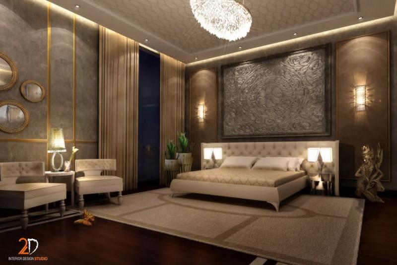 best interior designers from jeddah Discover the Best Interior Designers from Jeddah, Saudi Arabia Discover the Best Interior Designers from Jeddah Saudi Arabia 3