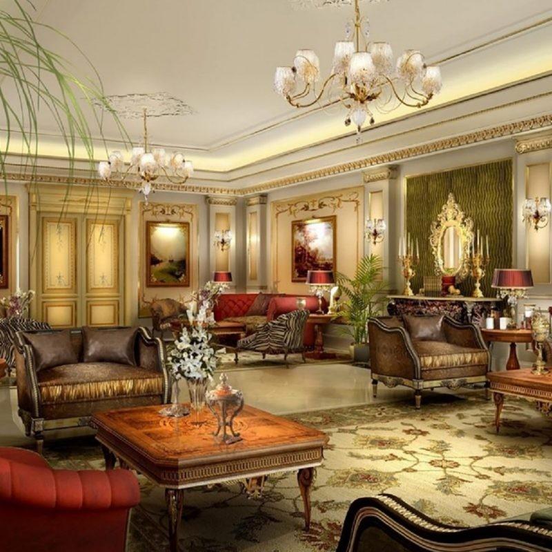 best interior designers from jeddah Discover the Best Interior Designers from Jeddah, Saudi Arabia Discover the Best Interior Designers from Jeddah Saudi Arabia 4