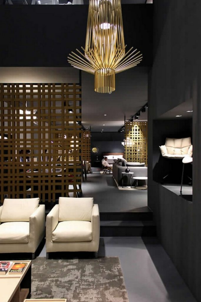 best interior designers from jeddah Discover the Best Interior Designers from Jeddah, Saudi Arabia Discover the Best Interior Designers from Jeddah Saudi Arabia 5 scaled