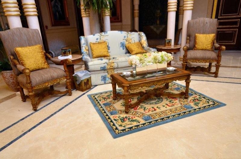 best interior designers from jeddah Discover the Best Interior Designers from Jeddah, Saudi Arabia Discover the Best Interior Designers from Jeddah Saudi Arabia 6