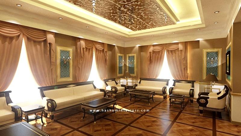 best interior designers from jeddah Discover the Best Interior Designers from Jeddah, Saudi Arabia Discover the Best Interior Designers from Jeddah Saudi Arabia 7