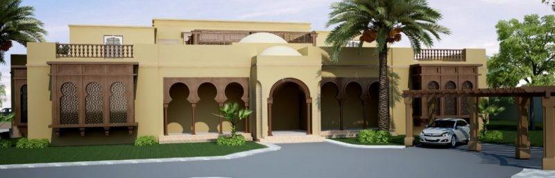 best interior designers from jeddah Discover the Best Interior Designers from Jeddah, Saudi Arabia Discover the Best Interior Designers from Jeddah Saudi Arabia 9