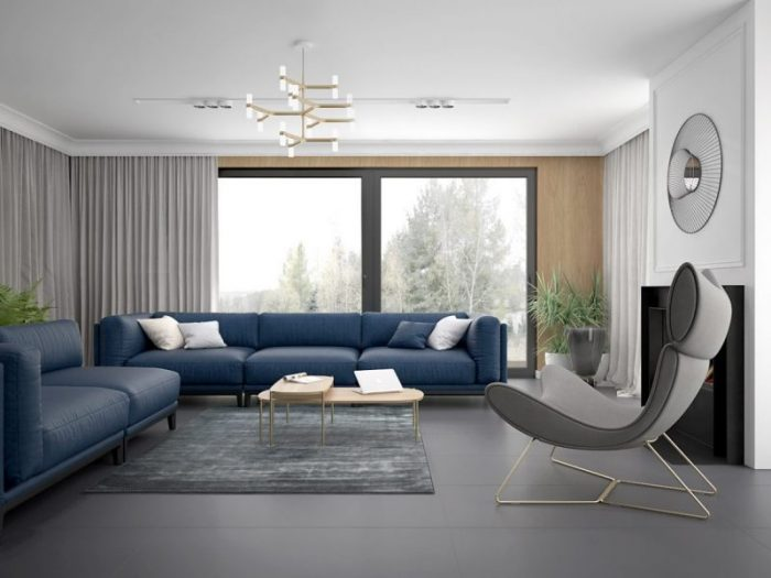 The 15 Best Interior Designers of Krakow krakow The 15 Best Interior Designers of Krakow Dream Design