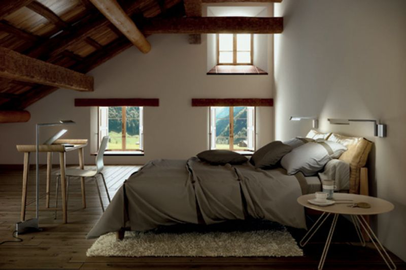 madrid Get To Know The Best Interior Designers From Madrid ESTUDI