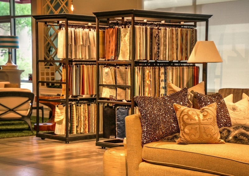 best interior designers based in las vegas Meet the Best Interior Designers Based in Las Vegas Elan Collections All You Need To Revamp Your New Home 1